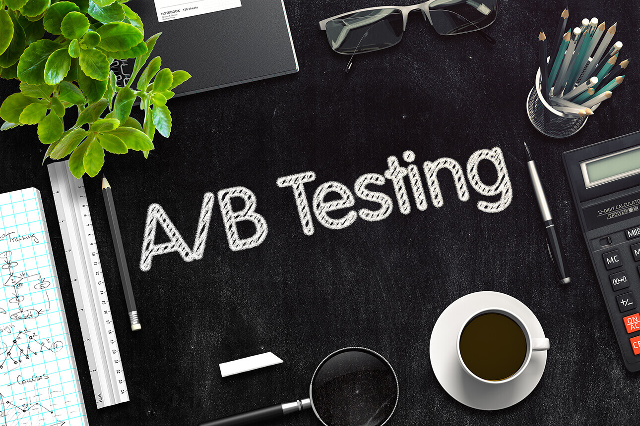 5 Tips for successful AB testing