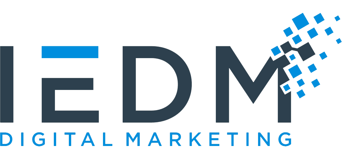 IEDM Digital Marketing